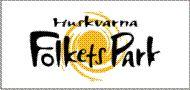 Blender + Expanders @ Huskvarna Folkets Park